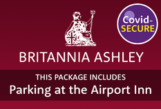 /imageLibrary/Images/85225 manchester britannia ashley parking at airport inn copy.png