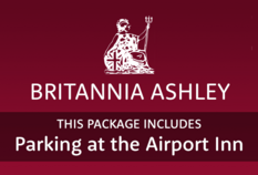 /imageLibrary/Images/85225 manchester britannia ashley parking at airport inn.png