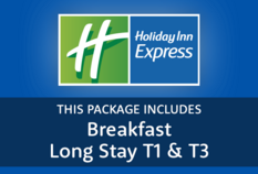 /imageLibrary/Images/85225 manchester holiday inn express packages breakfast long stay t1 t3.png