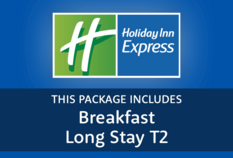/imageLibrary/Images/85225 manchester holiday inn express packages breakfast long stay t2.png