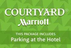 /imageLibrary/Images/85254 gatwick airport courtyard marriott parking at the hotel.png