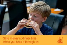/imageLibrary/Images/85254 gatwick airport europa hotel save money at dinner.png
