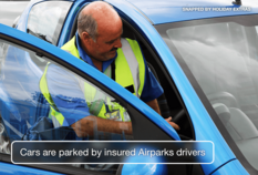 /imageLibrary/Images/85254 luton airport airparks parking 7.png
