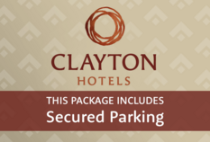 /imageLibrary/Images/85254 manchester airport clayton hotel secured parking.png