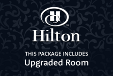 /imageLibrary/Images/85254 manchester airport hilton hotel upgraded room.png