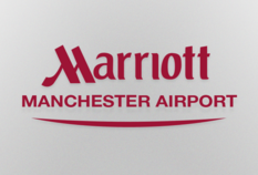 /imageLibrary/Images/85254 manchester airport marriott.png