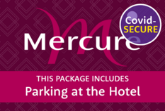 /imageLibrary/Images/85254 manchester airport mercure bowden hotel parking copy.png