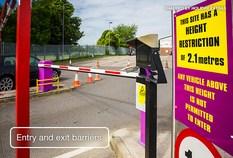 /imageLibrary/Images/85254 purple parking entrance