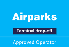 /imageLibrary/Images/85272 gatwick airport parking aps 22.png
