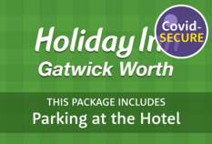 /imageLibrary/Images/85329 gatwick holiday inn worth parking at the hotel copy.png