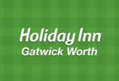 /imageLibrary/Images/85329 gatwick holiday inn worth.png