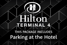 /imageLibrary/Images/85329 heathrow airport hilton hotel t4 parking at the hotel.png