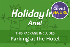 /imageLibrary/Images/85329 heathrow airport holiday inn ariel hotel parking copy.png