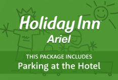 /imageLibrary/Images/85329 heathrow airport holiday inn ariel hotel parking.png