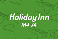 /imageLibrary/Images/85329 heathrow airport holiday inn m4 j4.png