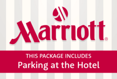 /imageLibrary/Images/85329 heathrow airport marriott hotel parking.png