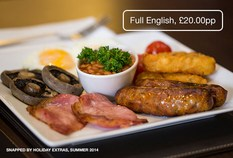 /imageLibrary/Images/85329 heathrow airport radisson blu hotel 20 breakfast