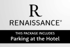 /imageLibrary/Images/85329 heathrow airport renaissance hotel parking at the hotel.png