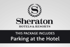 /imageLibrary/Images/85329 heathrow airport sheraton hotel parking.png