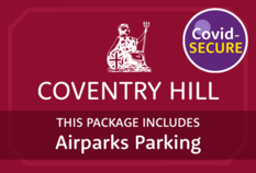/imageLibrary/Images/85425 birmingham airport coventry hill hotel airparks parking copy.png
