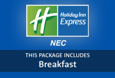 /imageLibrary/Images/85425 birmingham airport holiday inn express NEC breakfast.png