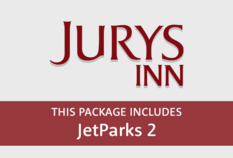 /imageLibrary/Images/85425 east midlands airport jurys inn jetparks 2 v2.png