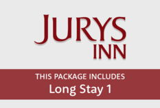 /imageLibrary/Images/85425 east midlands airport jurys inn long stay 1 v2.png