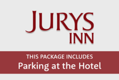 /imageLibrary/Images/85425 east midlands airport jurys inn parking at the hotel v2.png