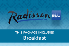 /imageLibrary/Images/85425 east midlands airport radisson blu hotel breakfast.png