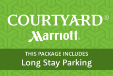 /imageLibrary/Images/85425 edinburgh airport courtyard marriott edinburgh west long stay parking.png