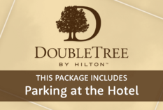 /imageLibrary/Images/85425 edinburgh airport doubletree hilton hotel parking.png