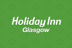 /imageLibrary/Images/85425 glasgow airport holiday inn.png