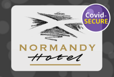 /imageLibrary/Images/85425 glasgow airport normandy hotel copy.png