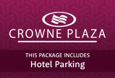 /imageLibrary/Images/85425 liverpool airport crowne plaza hotel parking.png