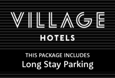 /imageLibrary/Images/85425 liverpool airport village hotel long stay.png