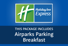 /imageLibrary/Images/85425 luton airport holiday inn express airparks breakfast.png