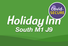 /imageLibrary/Images/85425 luton airport holiday inn south m1 j9 copy.png