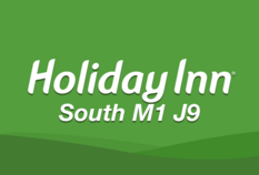 /imageLibrary/Images/85425 luton airport holiday inn south m1 j9.png