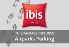 /imageLibrary/Images/85425 luton airport ibis hotel airparks parking.png