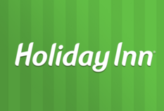 /imageLibrary/Images/85425 newcastle airport holiday inn.png