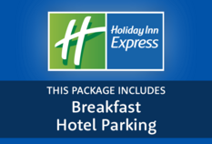 /imageLibrary/Images/85425 stansted airport holiday inn express breakfast hotel parking.png