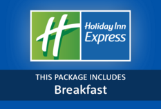 /imageLibrary/Images/85425 stansted airport holiday inn express breakfast.png