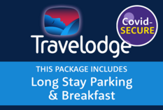 /imageLibrary/Images/85425 stansted airport travelodge hotel long stay breakfast copy.png