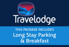 /imageLibrary/Images/85425 stansted airport travelodge hotel long stay breakfast.png