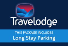 /imageLibrary/Images/85425 stansted airport travelodge hotel long stay parking.png