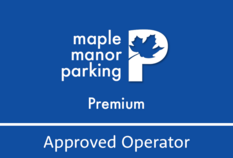 /imageLibrary/Images/85452 gatwick airport parking maple manor premium.png