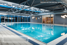/imageLibrary/Images/85487 LHR Park Inn pool.png