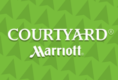 /imageLibrary/Images/85487 aberdeen airport courtyard marriott.png
