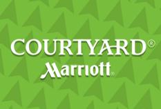 /imageLibrary/Images/85487 aberdeen airport courtyard marriott.png