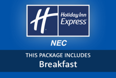 /imageLibrary/Images/85558 birmingham airport holiday inn express NEC breakfast.png